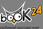 https://book24.ua/