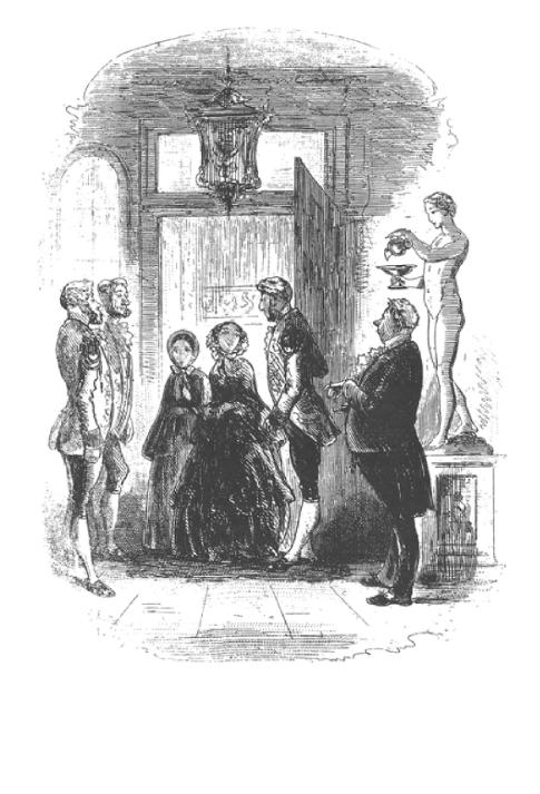 charles-dickens-oral-readings