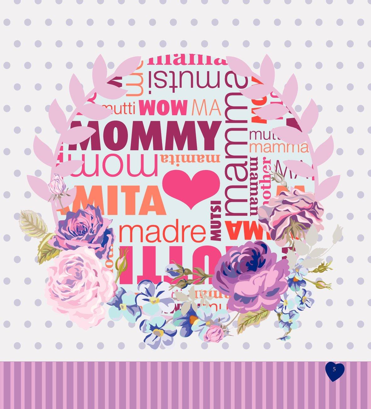 Картинки для самых красивых мам