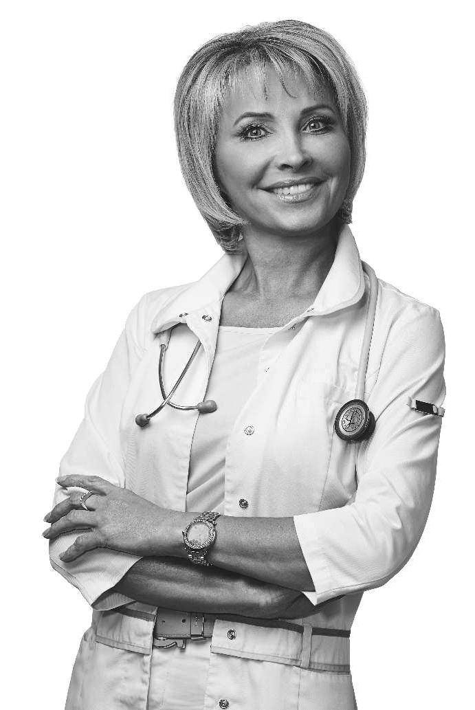 марина королева диетолог официальный сайт