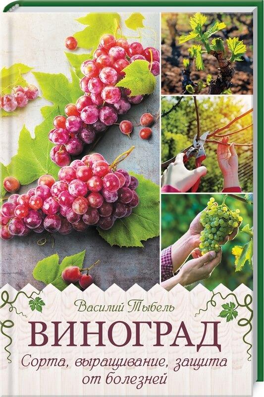 Купить Садовые культуры. Огород. Комнатные растения, Виноград. Сорта, выращивание, защита от болезней, КСД