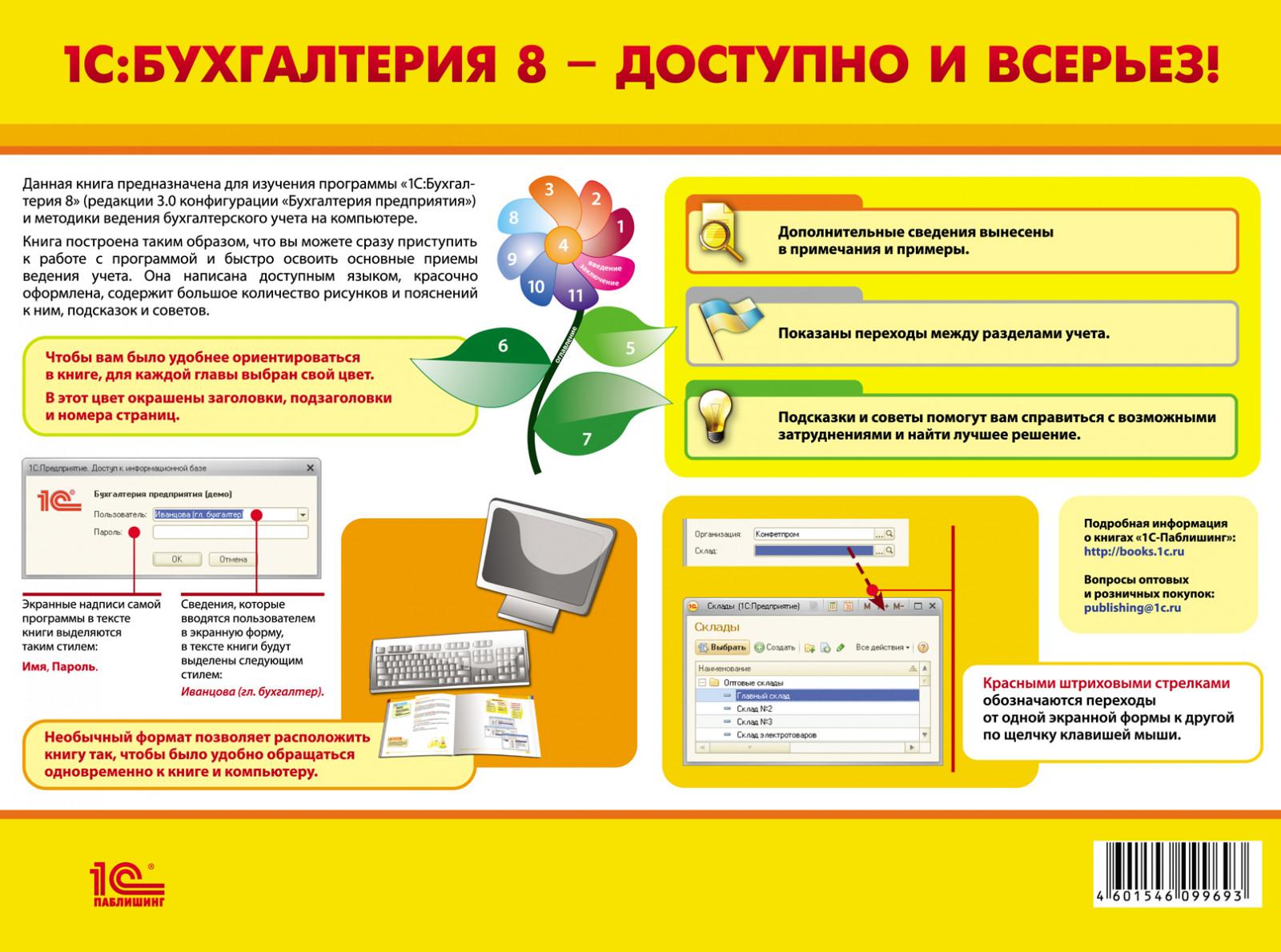 1с бухгалтерия 8 как на ладони онлайн штрафы за не подачу декларации ндфл 3