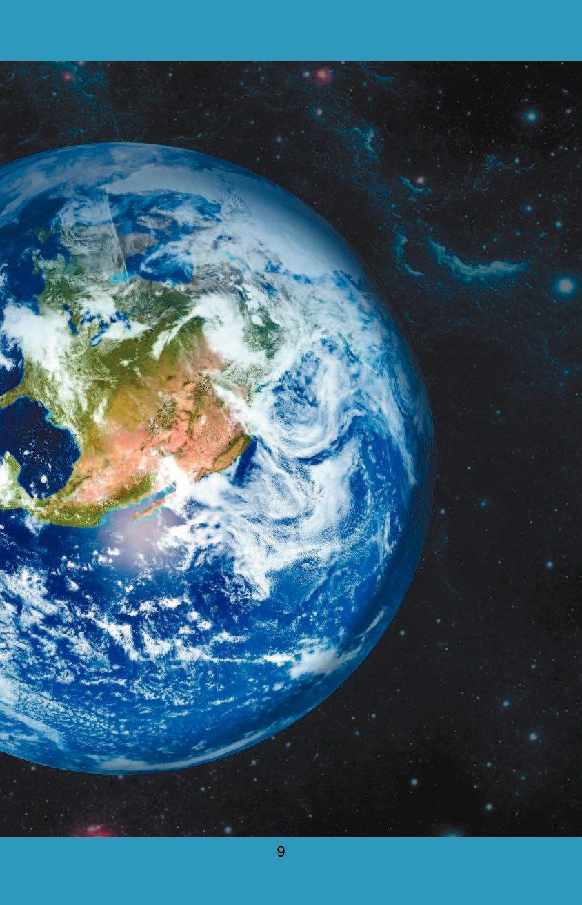 фото картинки как образовалась земля слушал музыку делал