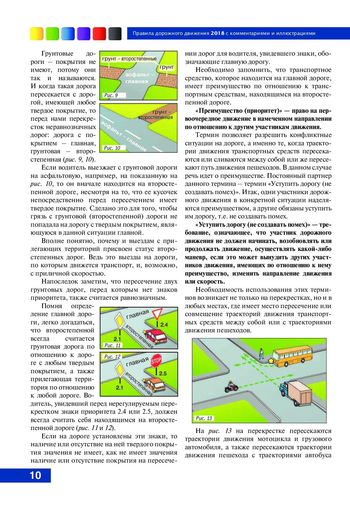 дорожные правила движения картинки с пояснениями нужно упомянуть