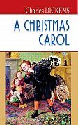 A Christmas Carol In Prose, Being a Ghost Story of Christmas (тв.пал.)