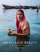 Книга The Atlas of Beauty